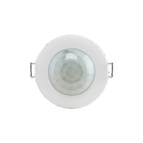 Sensor De Presença De Embutir Fotocélula ESP 360 E Intelbras