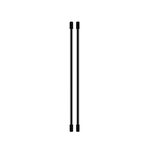 Sensor de Barreira Ativo Tipo Cerca Virtual 10 feixes 100m IRB 1010 JFL