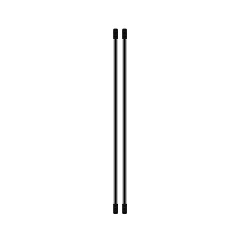 Sensor de Barreira Ativo Tipo Cerca Virtual 12 feixes 100m IRB 1210 JFL
