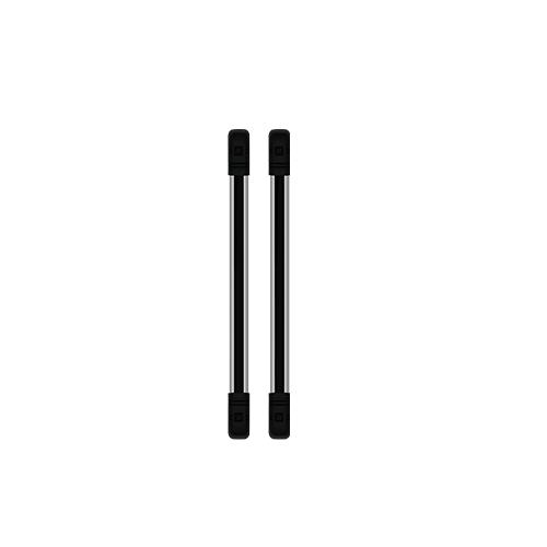 Sensor de Barreira Ativo Tipo Cerca Virtual 4 Feixes 100m IRB 410 JFL