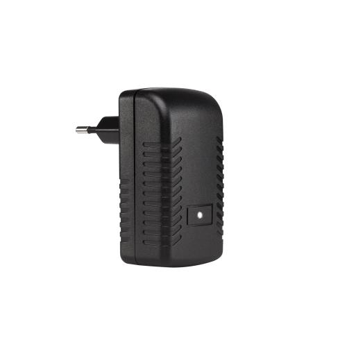 Injetor PoE Passivo Fast Ethernet AF 4805 Intelbraas