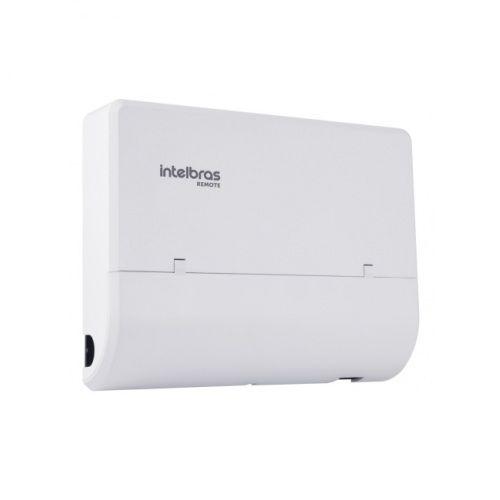 Interface de Comunicação IP Portaria Virtual Remota - REMOTE - Intelbras