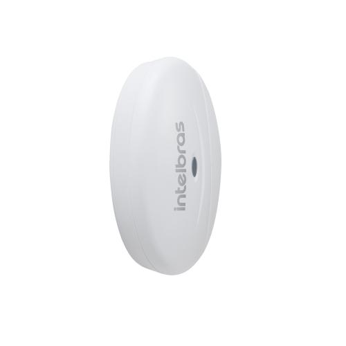 Sensor de Abertura Sem Fio Para Camera iC7s - iS3 Intelbras
