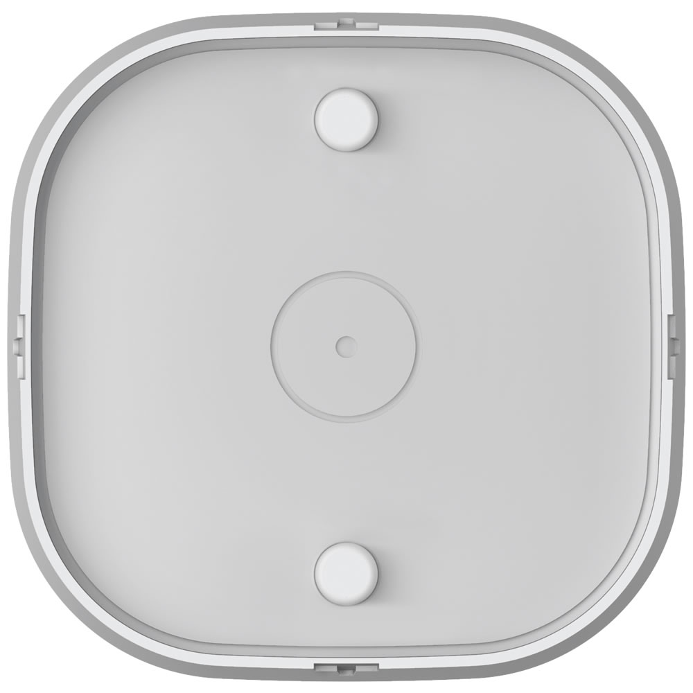 Kit 10 Caixas de Passagem Plástica Câmeras Bullet/Dome Externo VBOX 1100 E Intelbras