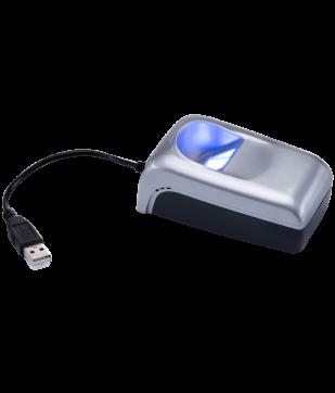 Cadastrador Biométrico Para Bio 3000 CM 301 Automatiza