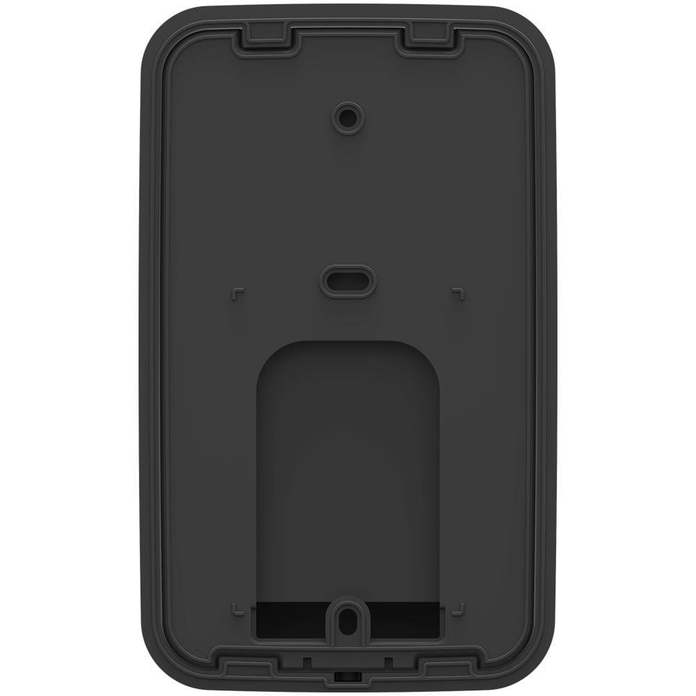 Porteiro Eletrônico 13 Teclas Senha ou Tag RFID  XPE 1013 PLUS ID Intelbras