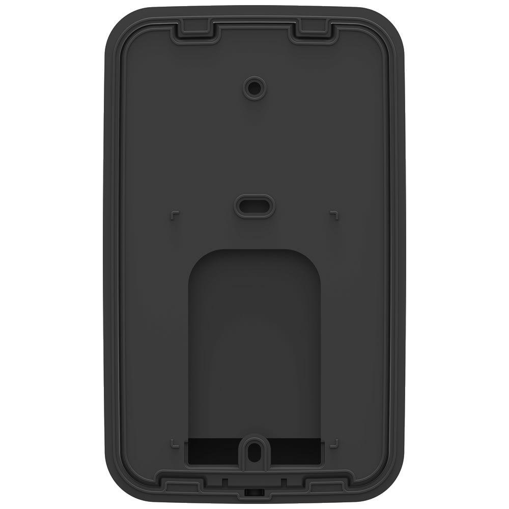 Porteiro Eletrônico 1 Tecla Com Leitor de TAG RFID  XPE 1001 PLUS ID Intelbras