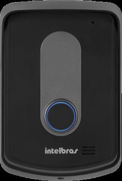 Porteiro Eletrônico Interfone Sem Fio TIS 5010 Intelbras