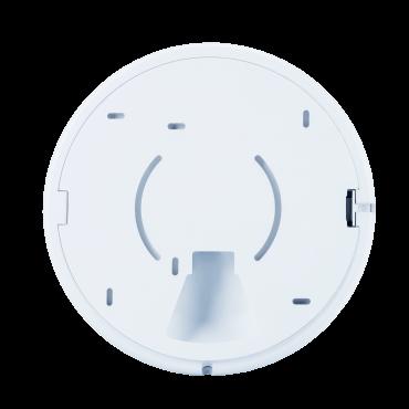Roteador Access Point Corporativo WiseFi AP 310 Intelbras