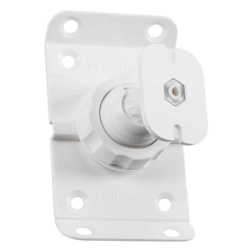 Suporte Universal Articulado para Sensor XSA 1000 Intelbras