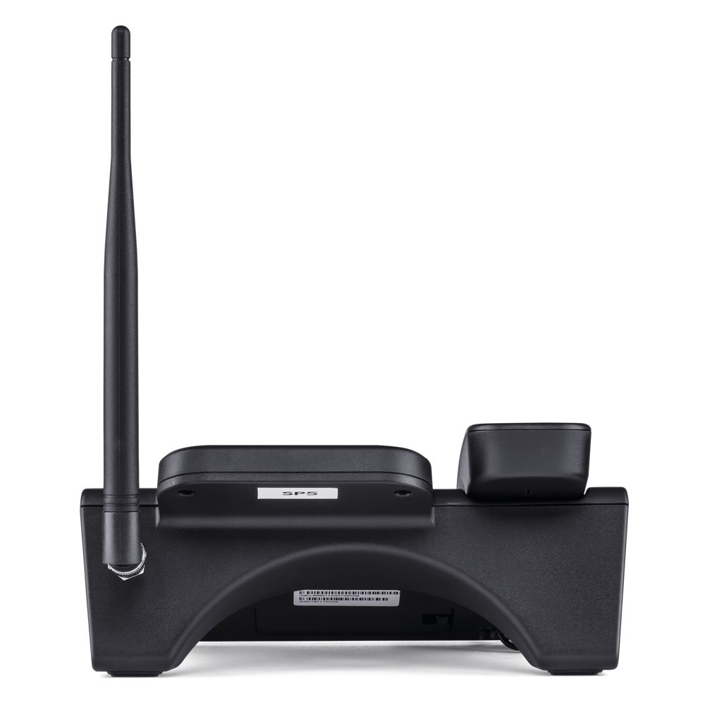 Telefone Celular Fixo 3G Com Wi-Fi CFW 8031 Intelbras