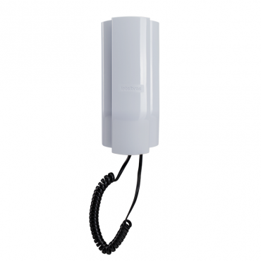 Telefone Comunicação Condominial TDMI 300 Intelbras