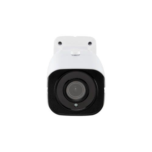 Câmera IP 2 Mega Varifocal 2.8 a 12mm IR 30m VIP 3230 VF G2 Intelbras