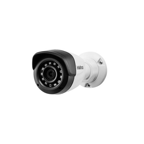 Câmera AHD 2 Megas 20m 3.6 mm VMH 1220 B Intelbras