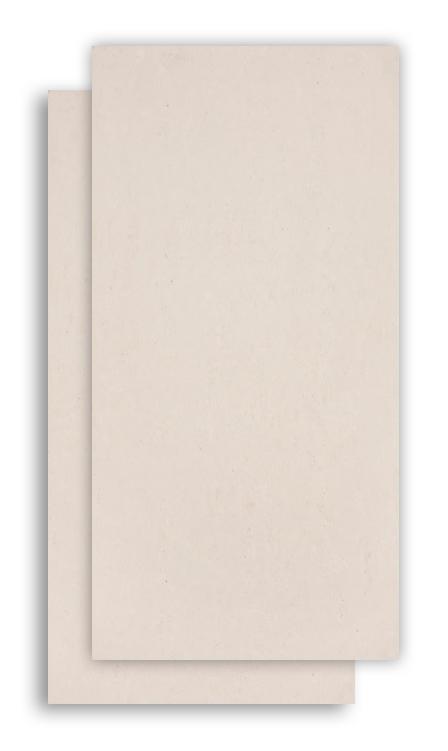Romano Bianco 120X60