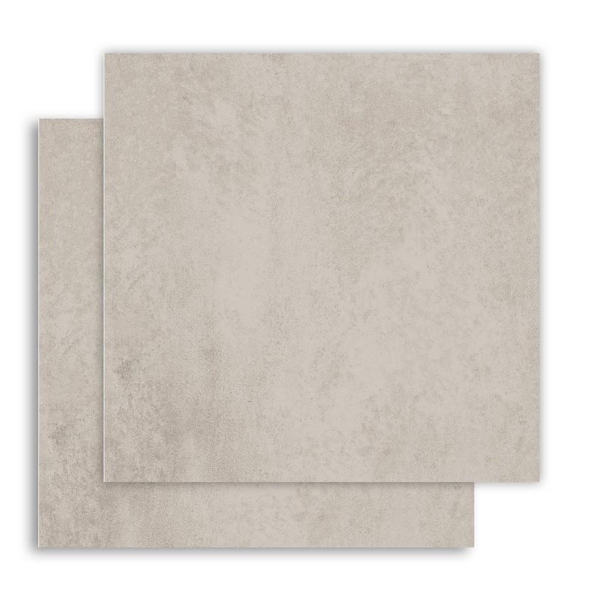 Cemento Griggio 63x63