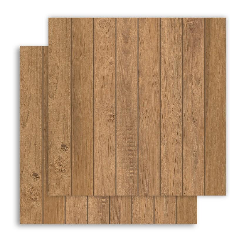 Deck Legno Maso 63x63