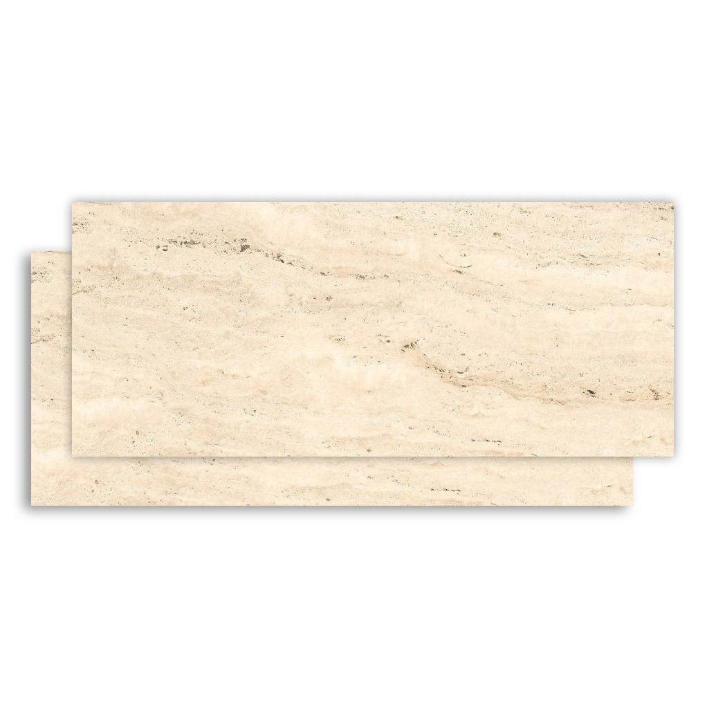 Travertino Navona Beige 53x106