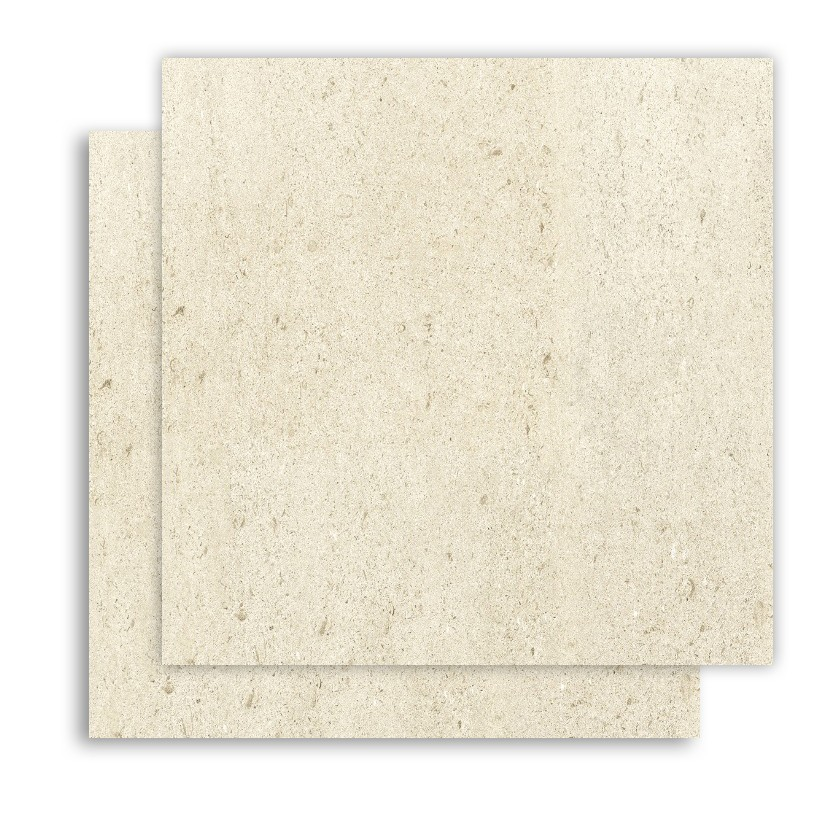 Lipica Bianco 63x63