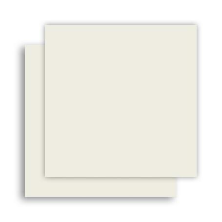 Cristallo Bianco 63X63