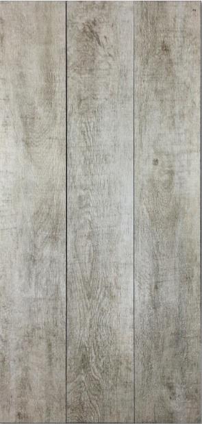 Wood Bege 15x90