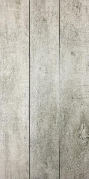 Wood Cinza 15x90