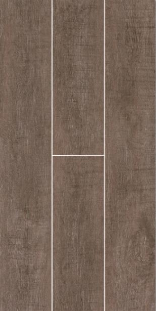 Wood Grafite 15x90