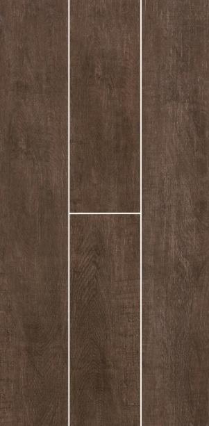 Wood Tabaco 15x90