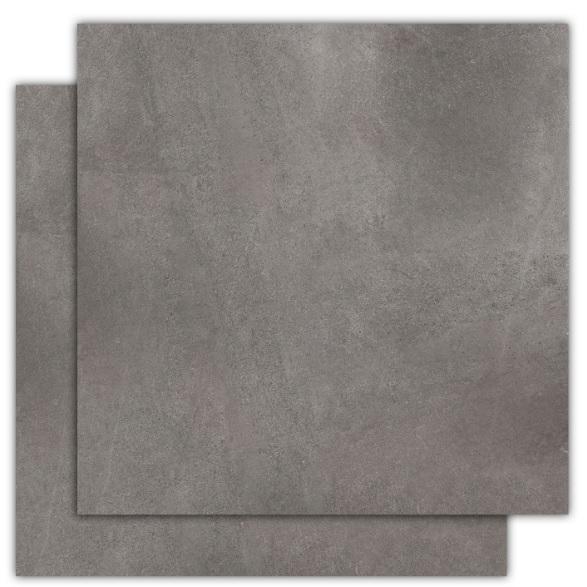 Lipica Grey 120x120