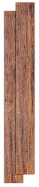 Essenze Larch 20x180