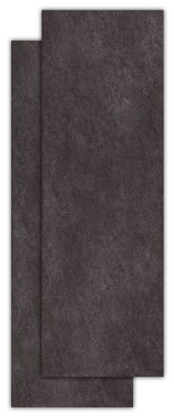 Basaltina Nera 30x180