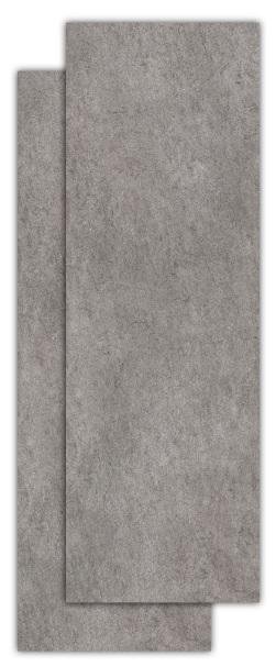 Basaltina Grigia 60x180