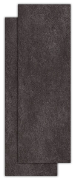 Basaltina Nera 60x180