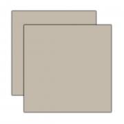 Avorio Polido 62x62 <br /><b>R$ 75,90 </b><br />Cx 2,69 M² <b> R$ 204,17</b>