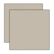 Avorio Polido 80x80 cm <br /><b>R$ 93,00 M² </b><br />Cx 1,92 M² <b> R$ 178,56</b>