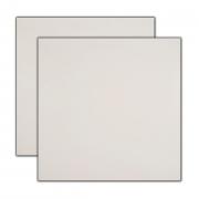 Branco Imperador Polido 101x101 cm <br /><b>R$ 169,00 M² </b><br />Cx 2,02 M² <b> R$ 341,38</b>