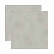 Citta Cemento Chiaro 91,4x91,4 cm <br /><b>R$ 169,90 M² </b><br />Cx 4,18 M² <b> R$ 710,18</b>