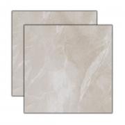 Fuji Sand Polido 84x84 cm <br /><b>R$ 93,00 M² </b><br />Cx 2,80 M² <b> R$ 260,40</b>