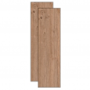 Long Deck Line Maso 26x106cm<br><b>R$ 77,90 M²</b><br>Cx  2 M² <b>➔ R$ 155,80 </b>