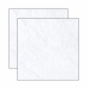Marmo Egeo Lux Polido 82x82cm <br><b>R$ 87,30 M²</b><br>Cx 2M² <b>➔ R$ 174,60 M² </b>