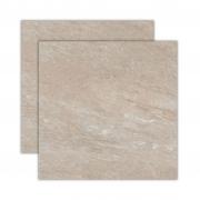 Pietra di Versale Sabbia 60x60cm<br><b>R$ 47,80 M² </b><br>Cx 2,15 M² <b>➔ R$ 102,77</b>