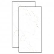 Santorine Polido 63x120 cm <br /><b>R$ 96,00 M² </b><br />Cx 2,27 M² <b> R$ 217,92</b>