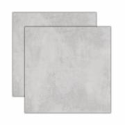 Studio Grey 90x90cm <br><b>R$ 73,80 M² </b><br>Cx 2,40 M² <b> ➔ R$ 177,12</b>
