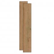 Vita Colonna 19x130 cm <br /><b>R$ 89,90 M² </b><br />Cx 5,92 M² <b> R$ 532,21</b>