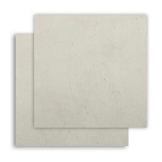 Romano Bianco Matte 80X80