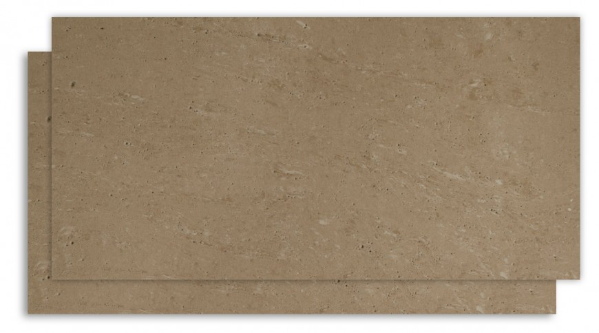 Travertino Romano 120X60