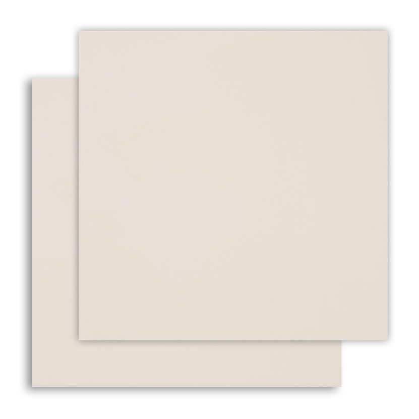 Specchio Bianco 60X60