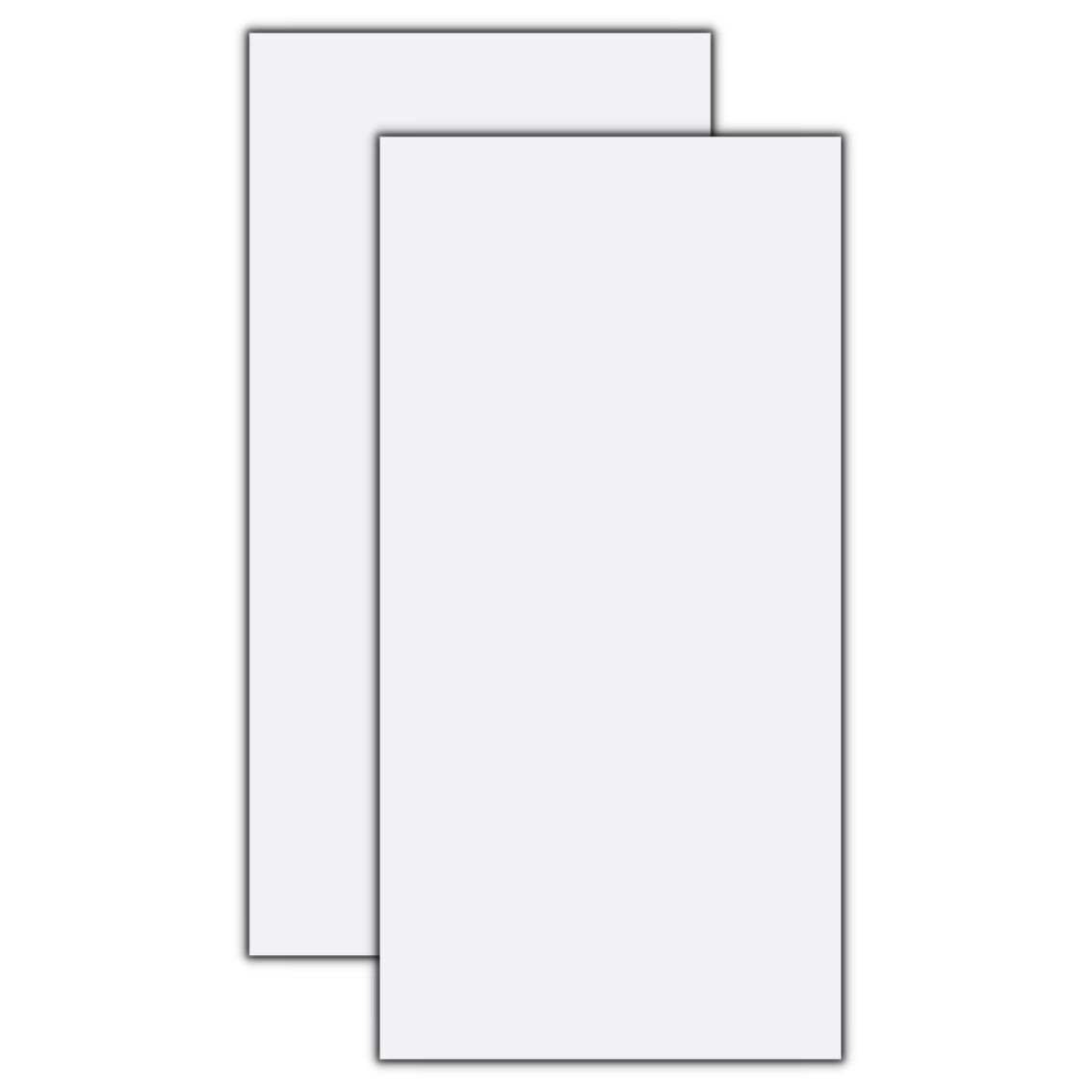 Blanc Acetinado 30x60 cm <br /><b>R$ 64,90 M² </b><br />Cx 2,16 M² <b> R$ 140,18</b>