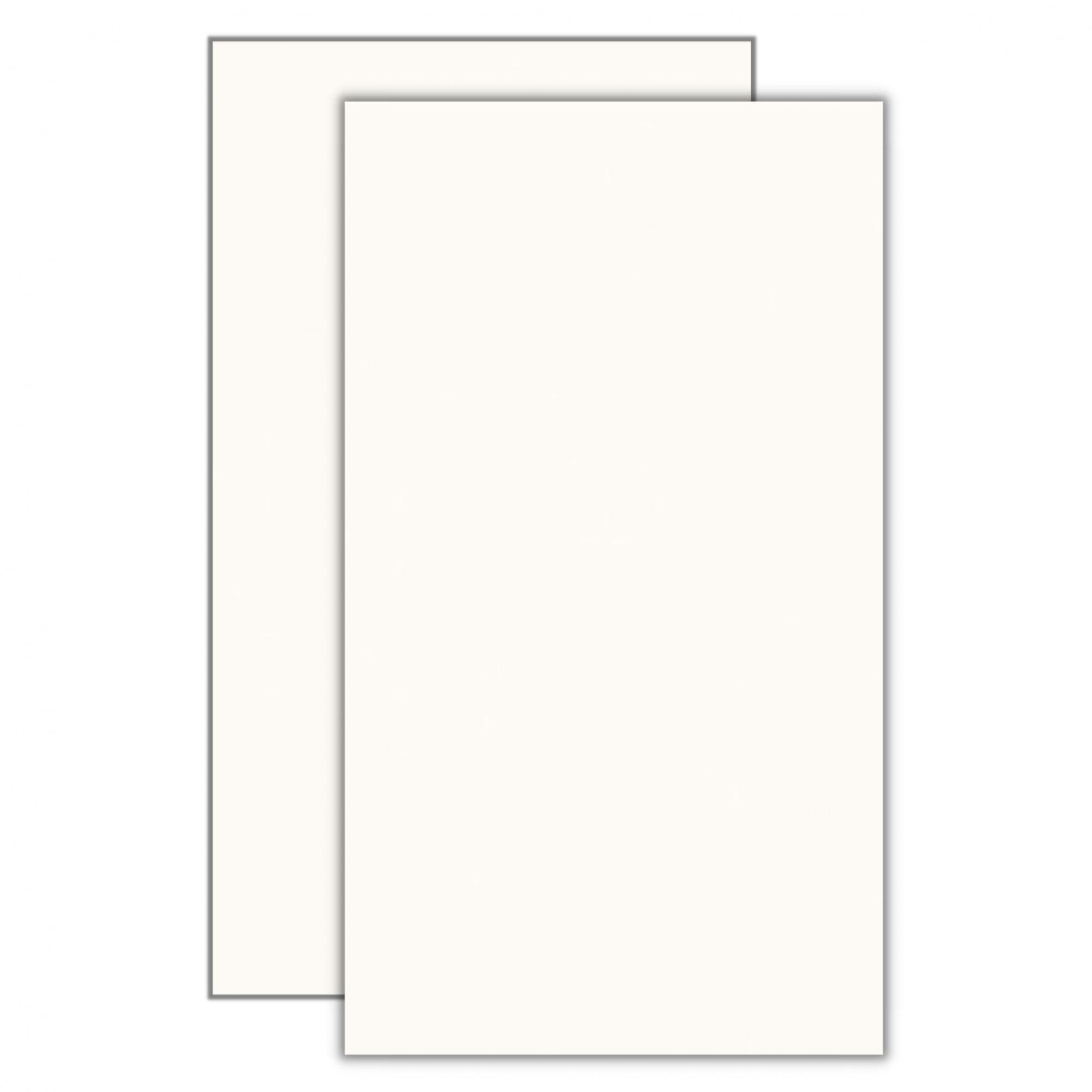 Classic Bianco (Acetinado) 33x61cm Biancogres| Caixa com 2,4m²