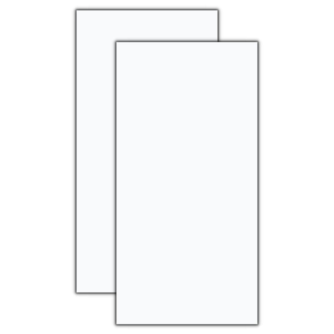 Cotton Polido 63x120 cm <br /><b>R$ 96,00 M² </b><br />Cx 2,27 M² <b> R$ 217,92</b>